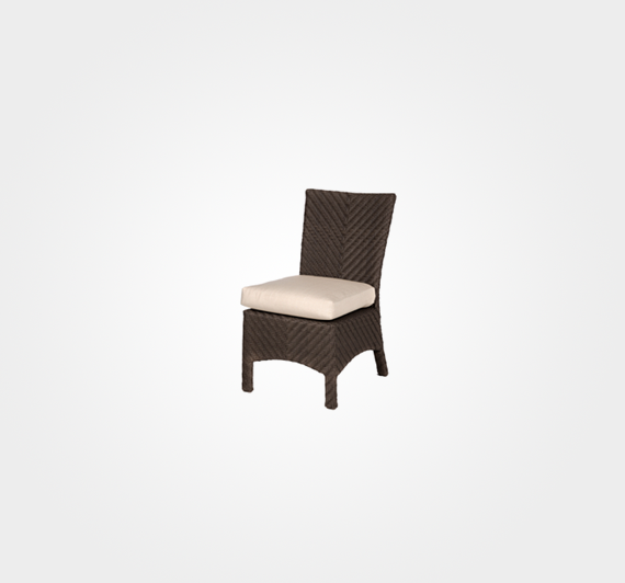 ebel-avignon-dining-side-chair