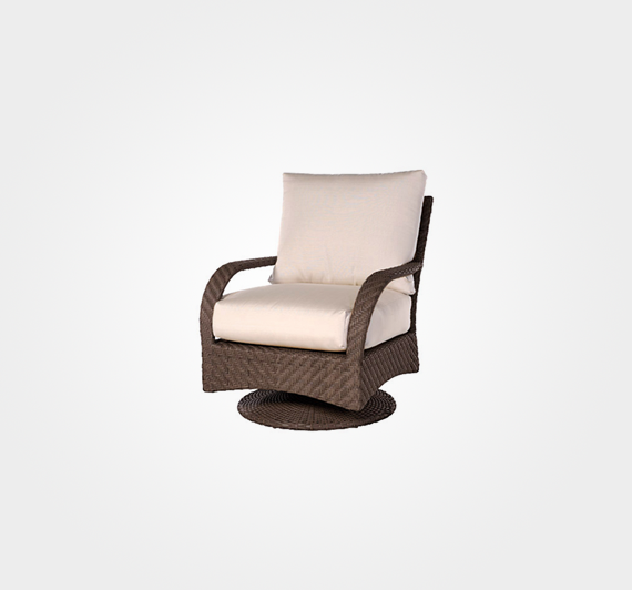 ebel-avignon-swivel-rocker
