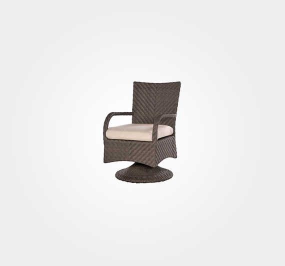 ebel-avignon-swivel-rocker-dining-chair