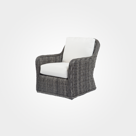 ebel-belfort-chair