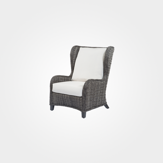 ebel-belfort-club-wingback-chair