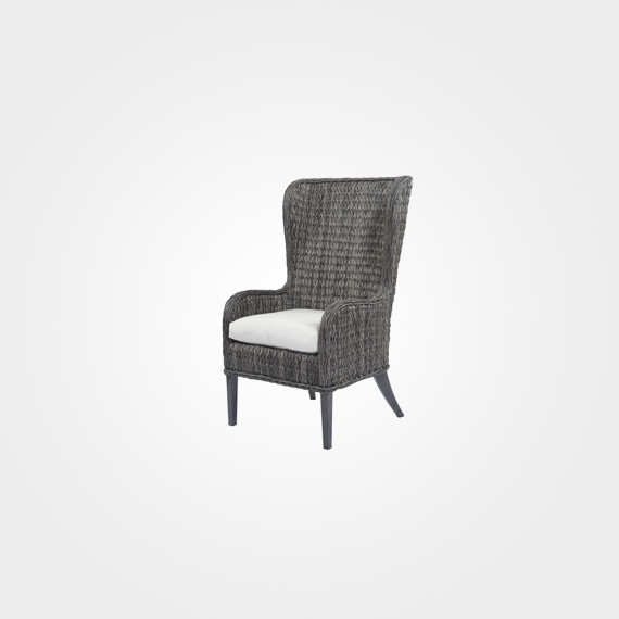 ebel-belfort-host-chair