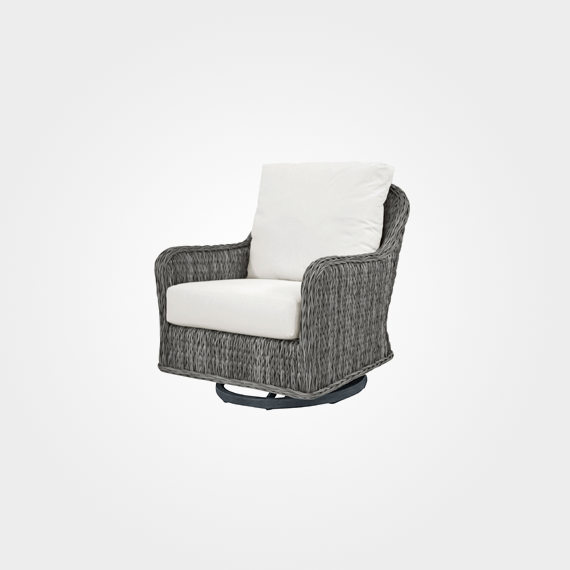 ebel-belfort-swivel-rocker