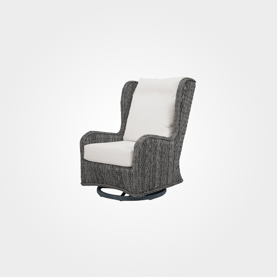 ebel-belfort-wing-back-swivel-glider