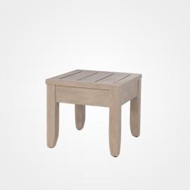 ebel-bellevue-napoli-end-table