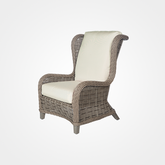 ebel-bellevue-wingback-club-chair