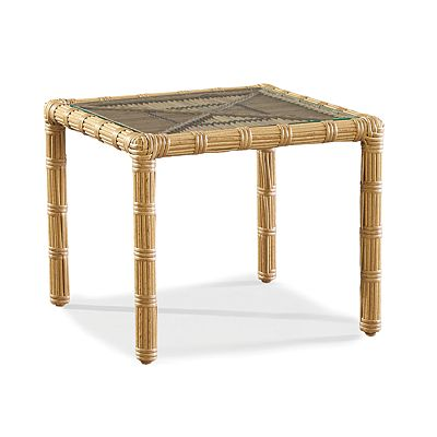 lane-venture-celerie-kemball-rafter-end-table