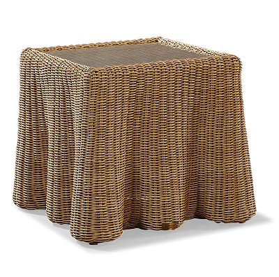 lane-venture-celerie-kemble-crespi-wave-accent-table