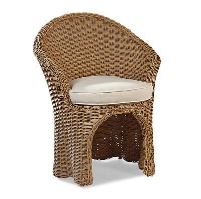 lane-venture-celerie-kemble-crespi-wave-dining-chair