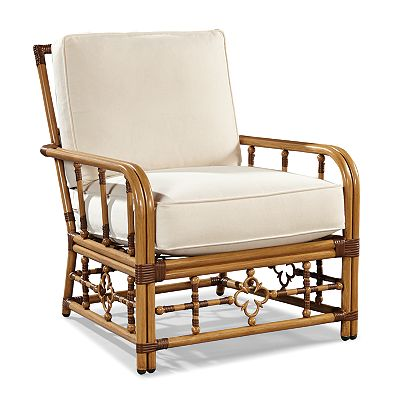 lane-venture-celerie-kemble-mimi-chair