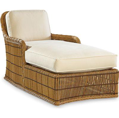 lane-venture-celerie-kemble-rafter-chaise