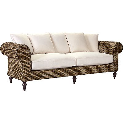 lane-venture-ernest-hemingway-chesterfield-sofa