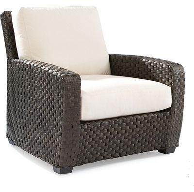 lane-venture-leeward-chair
