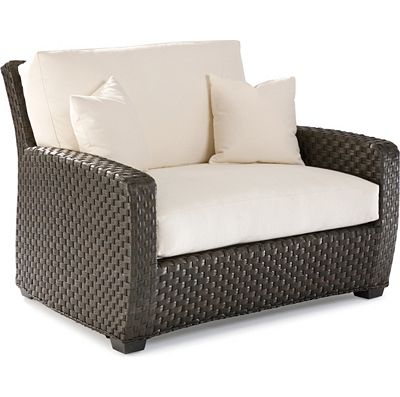 lane-venture-leeward-cuddle-chair