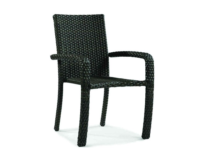 lane-venture-leeward-small-dining-arm-chair