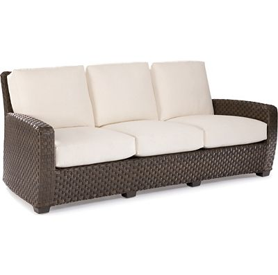 lane-venture-leeward-sofa