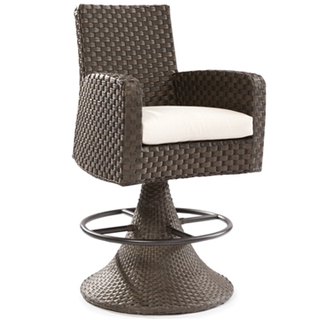 lane-venture-leeward-swivel-barstool