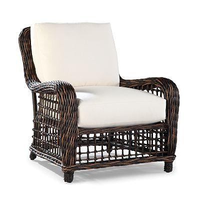 lane venture moraya bay chair