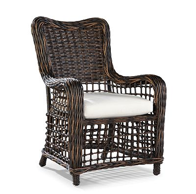 lane-venture-moraya-bay-dining-chair