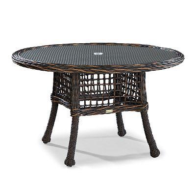lane-venture-moraya-bay-dining-table