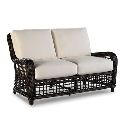 lane-venture-moraya-bay-loveseat