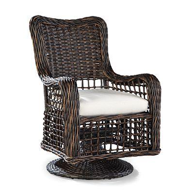 lane-venture-moraya-bay-swivel-dining-chair