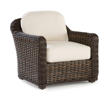 lane-venture-south-hampton-chair