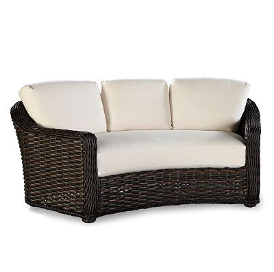 lane-venture-south-hampton-crescent-settee