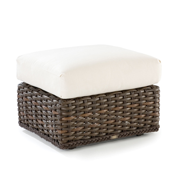 lane-venture-south-hampton-glider-ottoman