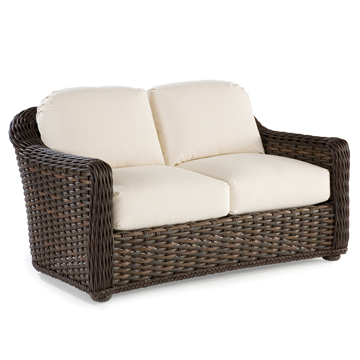 lane-venture-south-hampton-loveseat