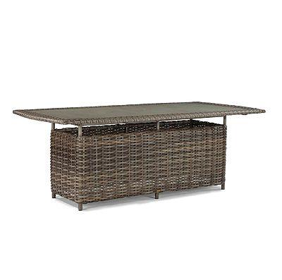 lane-venture-stsimons-rectangular-dining-table