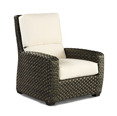 lane-venure-leeward-hi-back-lounge-chair