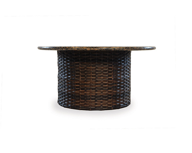 lloyd-flanders-contempo-fire-pit-table