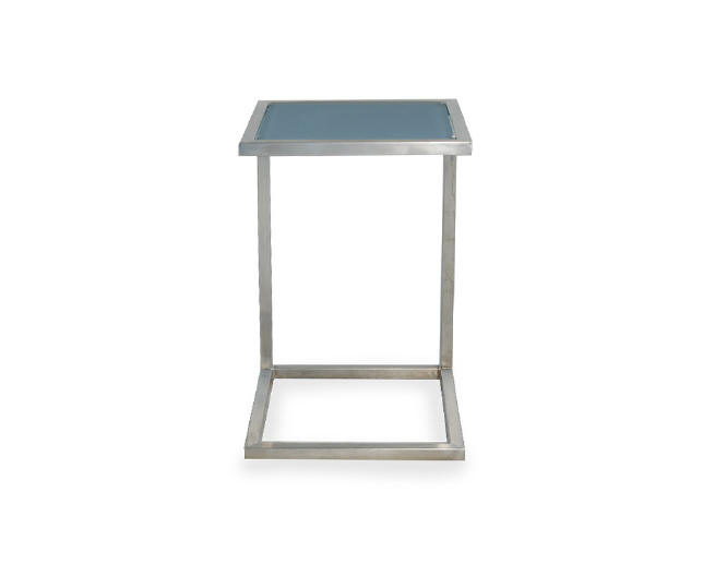 lloyd-flanders-elements-accent-table