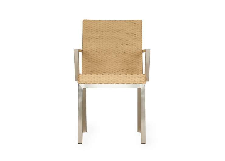 lloyd-flanders-elements-dining-arm-chair