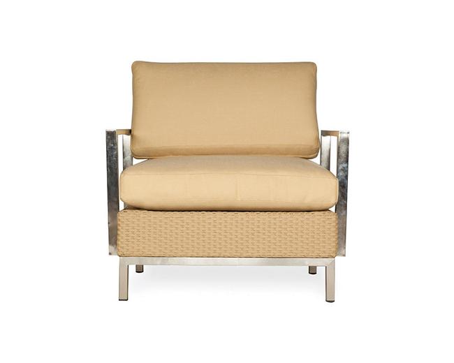 lloyd-flanders-elements-lounge-chair
