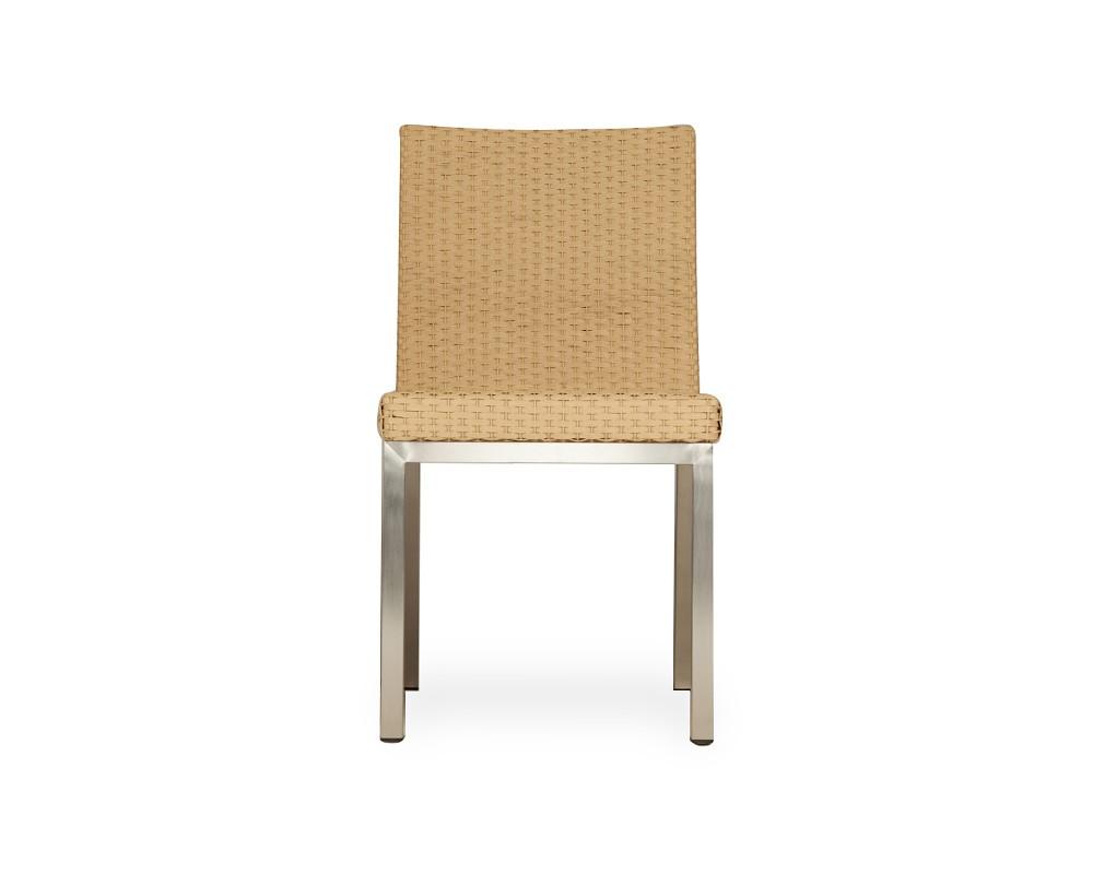 lloyd-flanders-elements-side-dining-chair