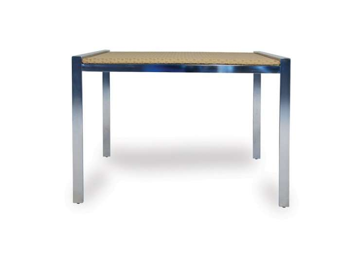 lloyd-flanders-elements-square-dining-table