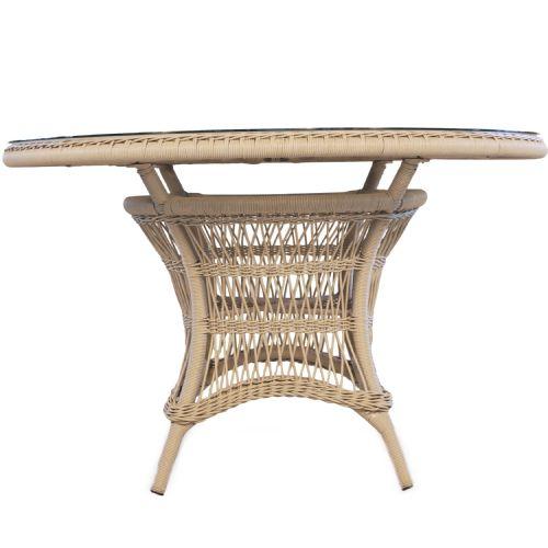 lloyd-flanders-fairhope-dining-table