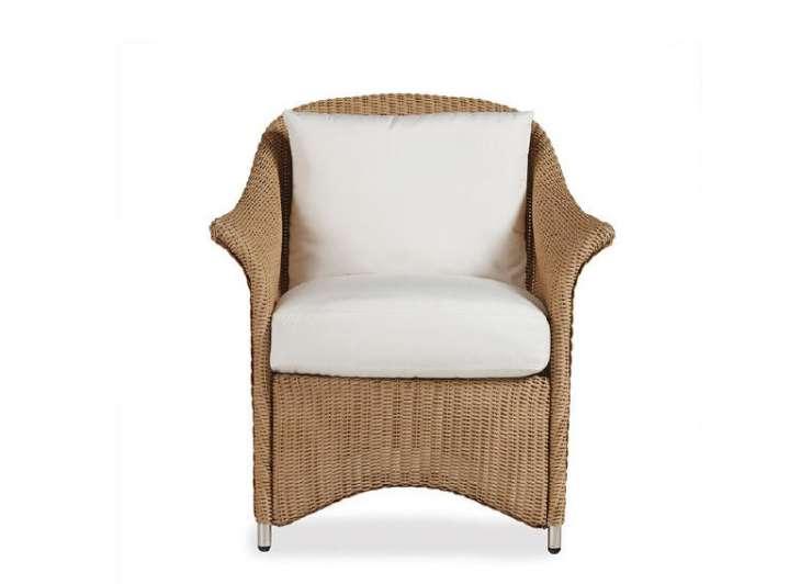 lloyd-flanders-generations-dining-chair