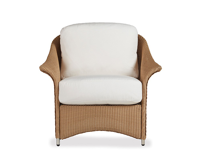 lloyd-flanders-generations-lounge-chair