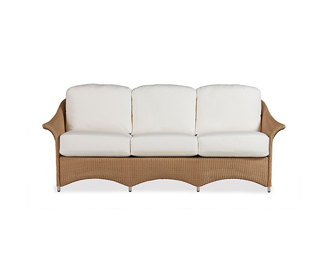 lloyd-flanders-generations-sofa