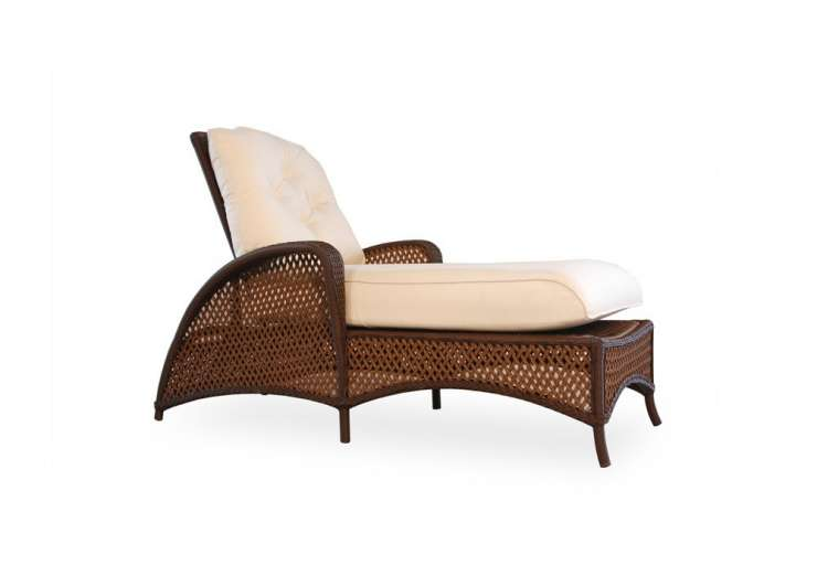 lloyd-flanders-grandtraverse-adjustable-chaise