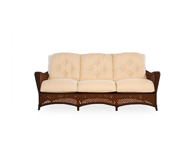 lloyd-flanders-grandtraverse-sofa