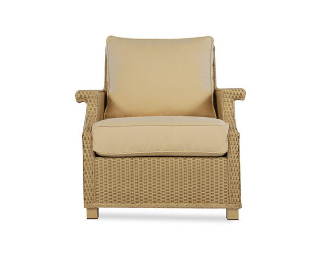 lloyd-flanders-hamptons-chair