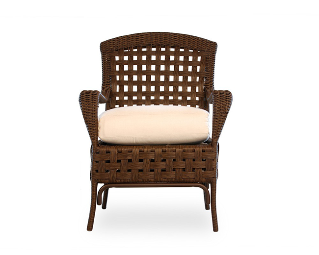 lloyd-flanders-haven-dining-chair