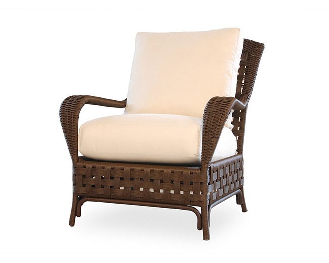 lloyd-flanders-haven-lounge-chair