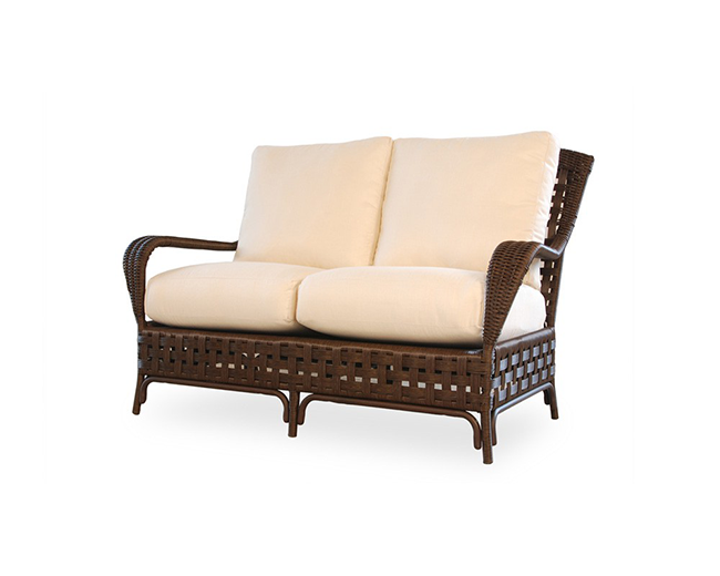 lloyd-flanders-haven-love-seat
