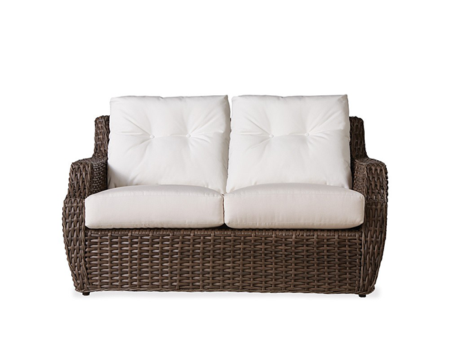 lloyd-flanders-largo-loveseat