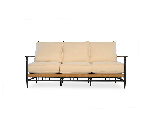 lloyd-flanders-low-country-sofa
